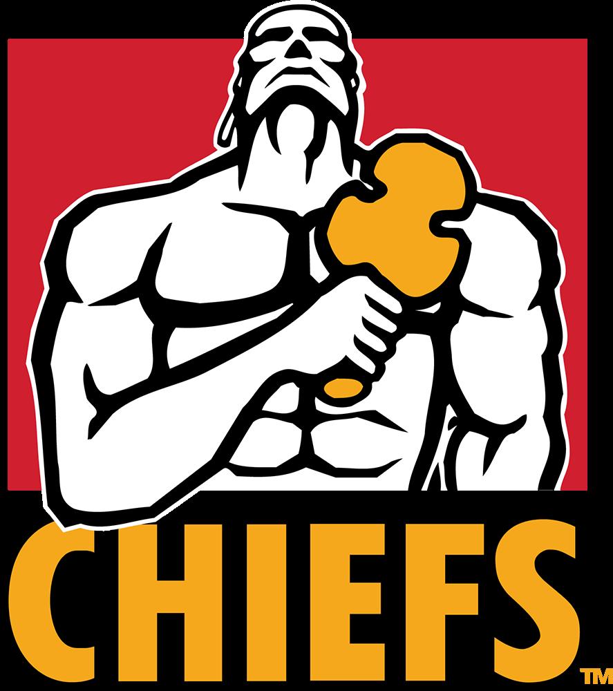 Chiefs